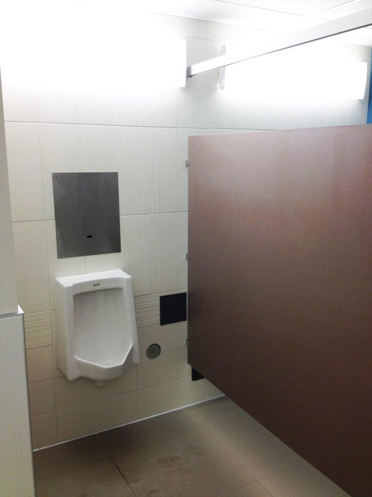 COCC-restrooms-2