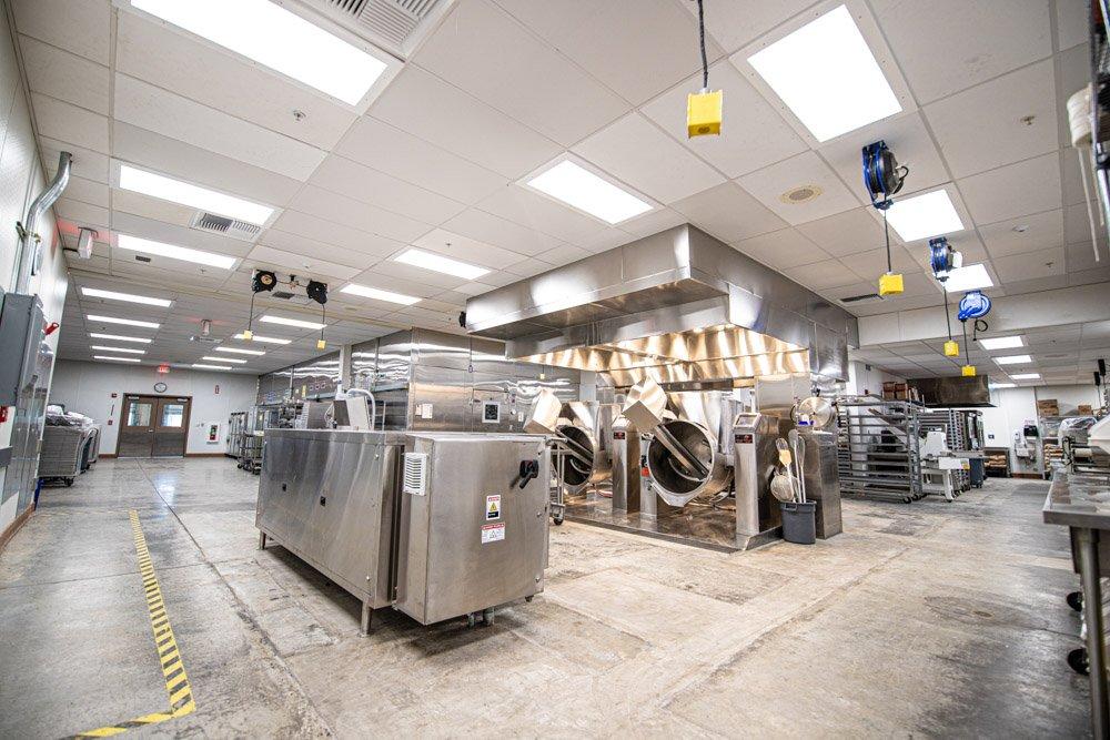 Griffin-Construction-BLS-Central-Kitchen-Remodel-1