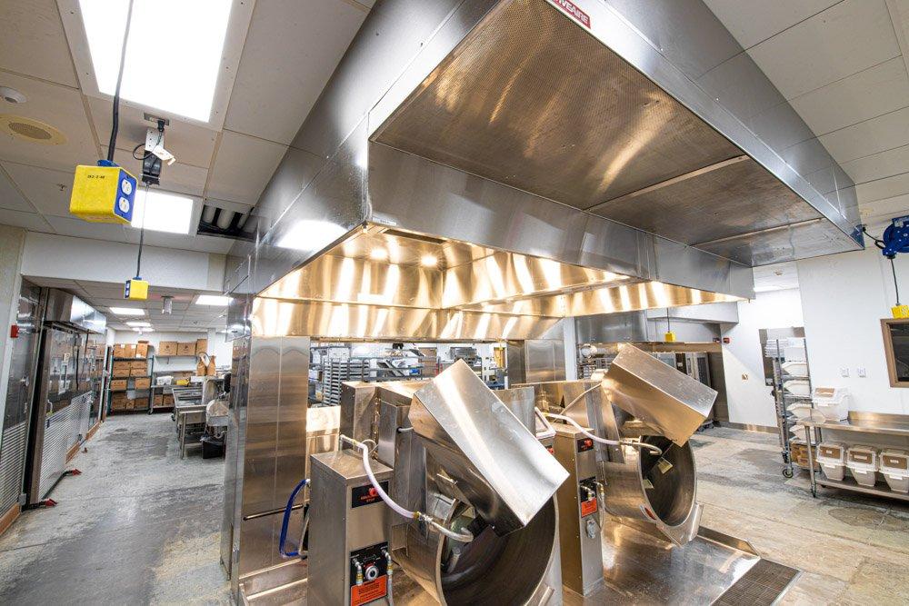 Griffin-Construction-BLS-Central-Kitchen-Remodel-4