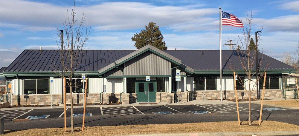 Griffin-Construction-BLS-Transportation-Facility-2017-1