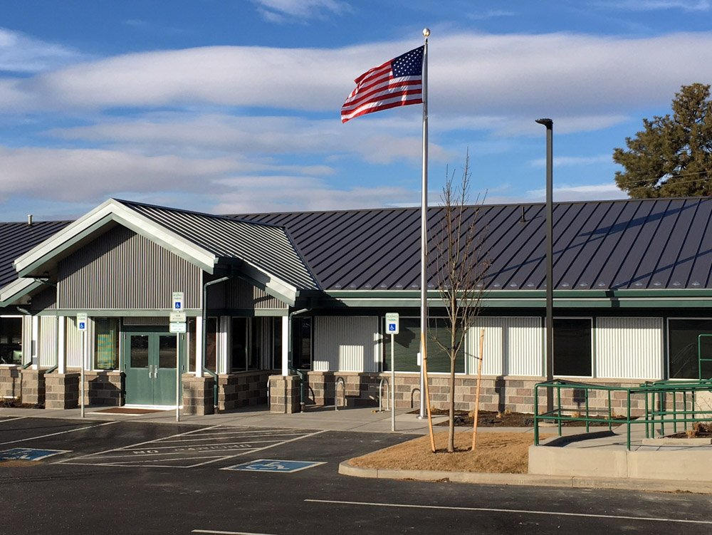 Griffin-Construction-BLS-Transportation-Facility-2017-2