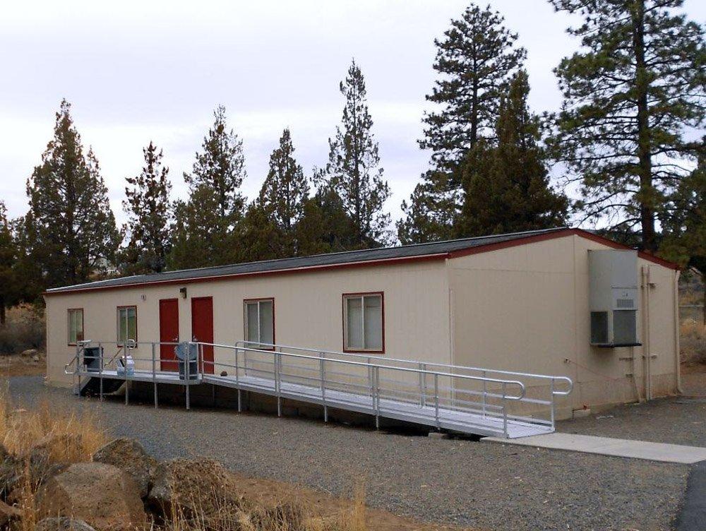 Griffin-Construction-Bear-Creek-and-Pine-Ridge-Modulars-2