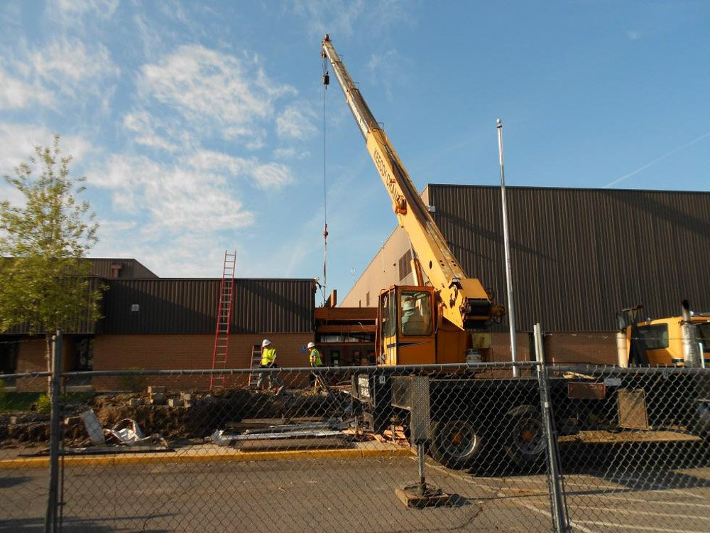 Griffin-Construction-Buckingham-Elementary-BLSD-2014-Projects-3