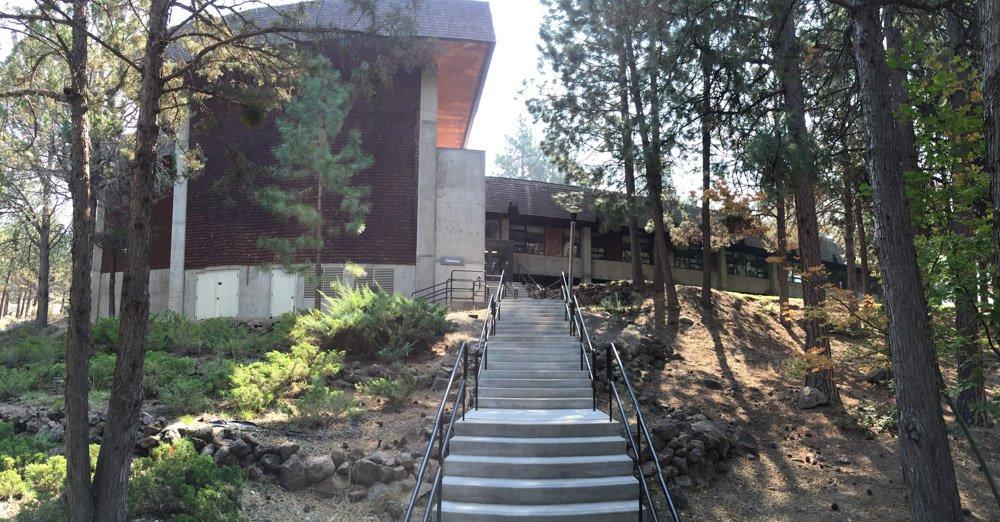 Griffin-Construction-COCC-Ochoco-Hall-5