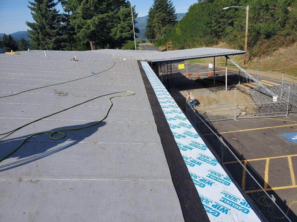 Griffin-Construction-Cascade-Locks-Elementary-School-1