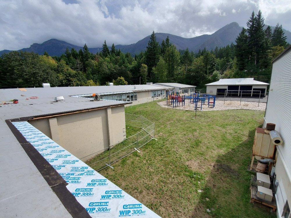 Griffin-Construction-Cascade-Locks-Elementary-School-2