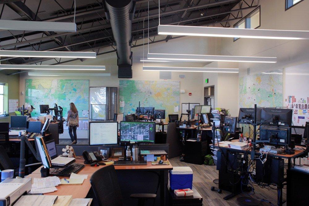 Griffin-Construction-Central-Oregon-Interagency-Dispatch-3