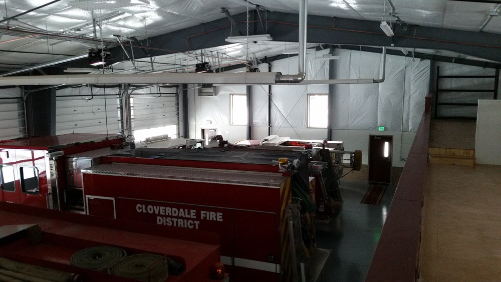 Griffin-Construction-Cloverdale-RFPD-Fire-Station-602-3