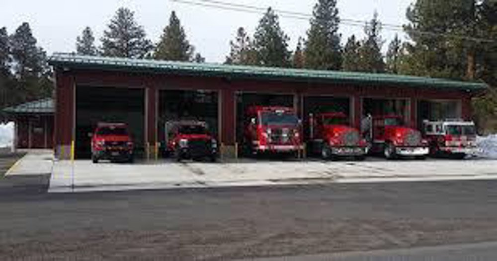 Griffin-Construction-Cloverdale-Rural-FPD-Apparatus-Room-Replacement-2