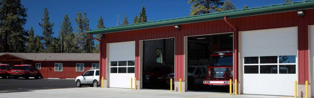 Griffin-Construction-Cloverdale-Rural-FPD-Apparatus-Room-Replacement-3