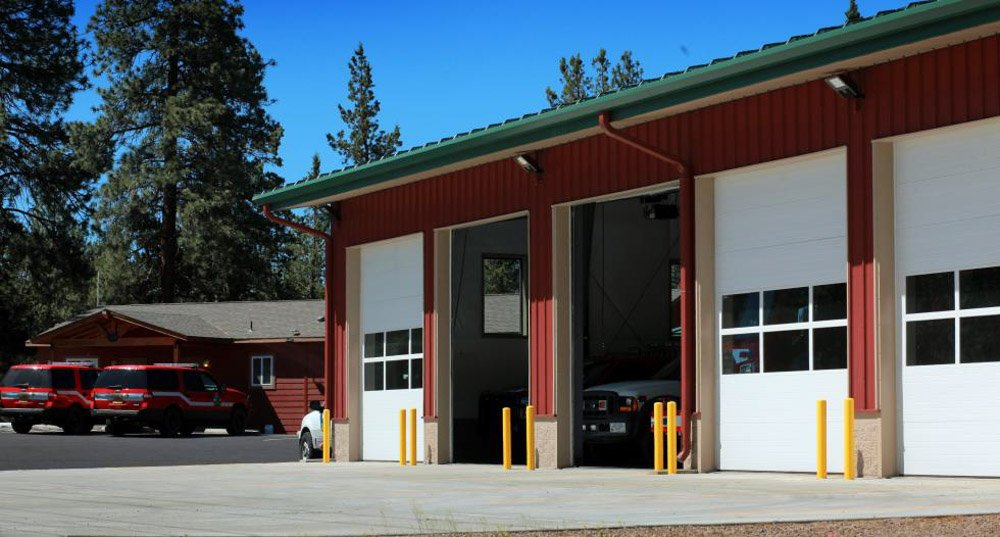 Griffin-Construction-Cloverdale-Rural-FPD-Apparatus-Room-Replacement-6