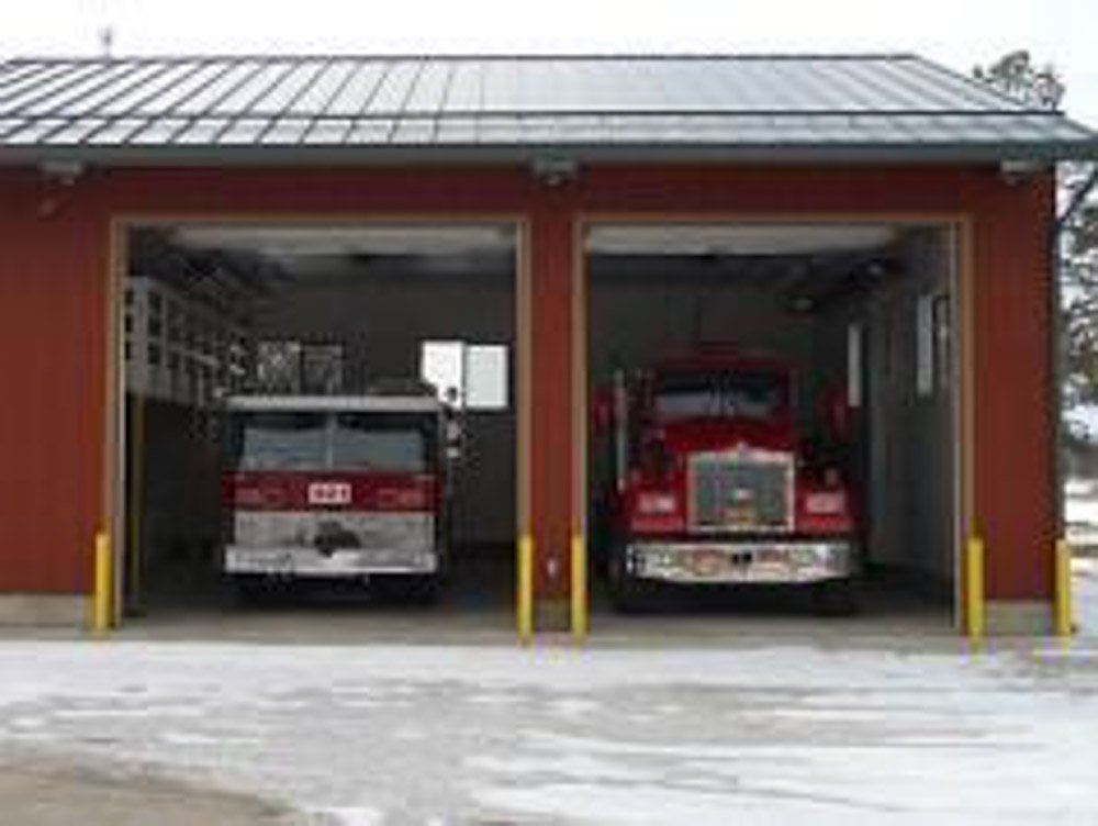 Griffin-Construction-Cloverdale-Rural-FPD-Apparatus-Room-Replacement-8