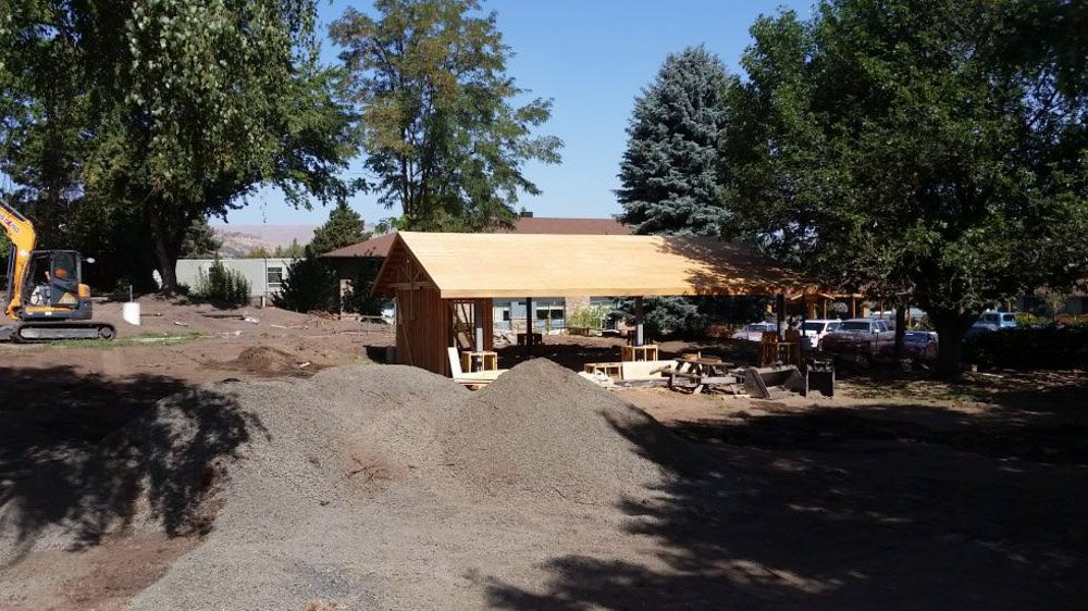 Griffin-Construction-Columbia-Basin-Care-Facility-3