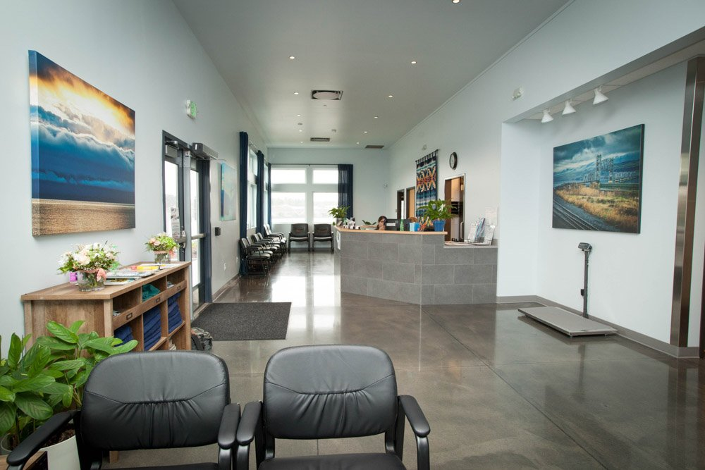 Griffin-Construction-Columbia-Veterinary-Hospital-3