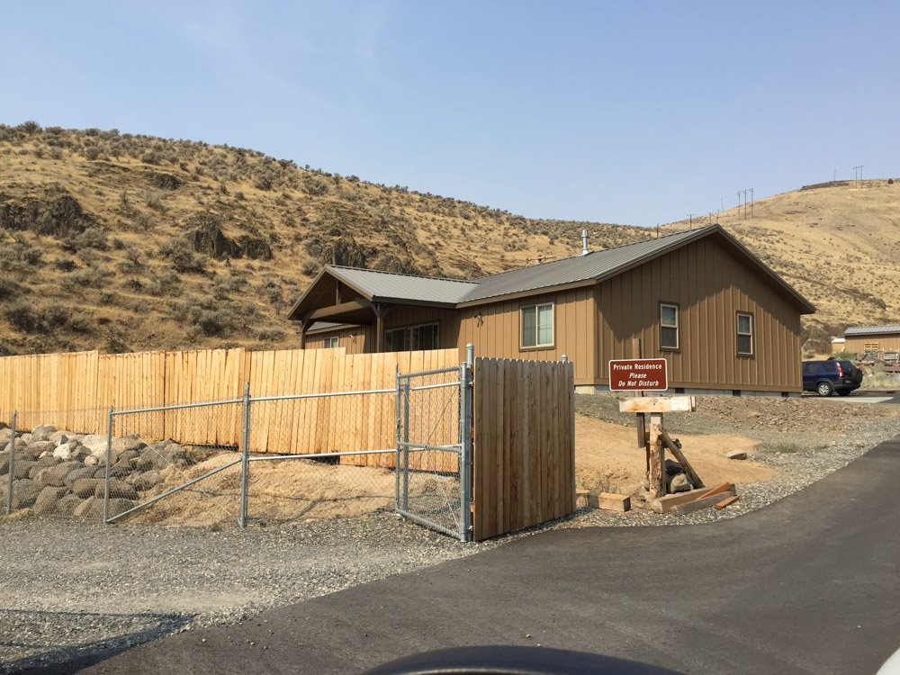 Griffin-Construction-Cottonwood-Canyon-Manager_s-Residence-2