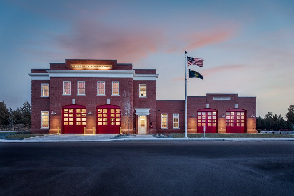 Griffin-Construction-Deschutes-County-Fire-Station-Pilot-Butte-new-3