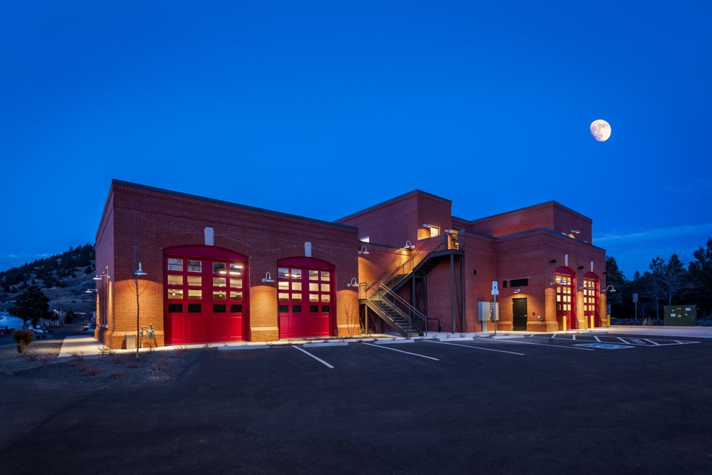 Griffin-Construction-Deschutes-County-Fire-Station-Pilot-Butte-new-4