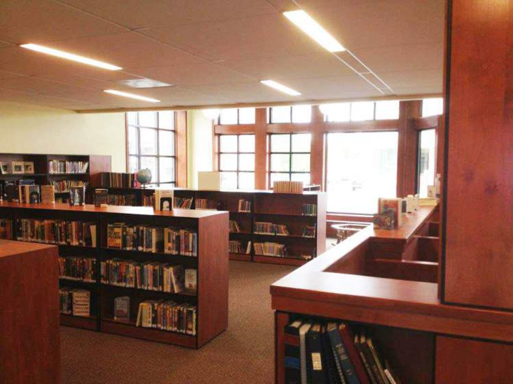 Griffin-Construction-Gilliam-County-Library-1