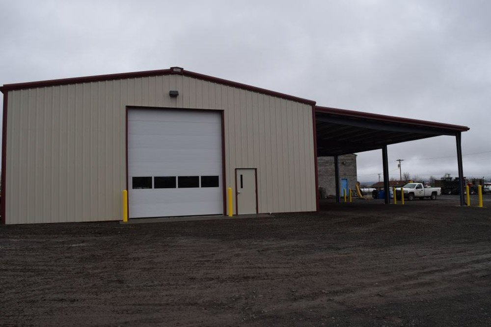 Griffin-Construction-Gilliam-County-Road-Dept-Warehouse-1