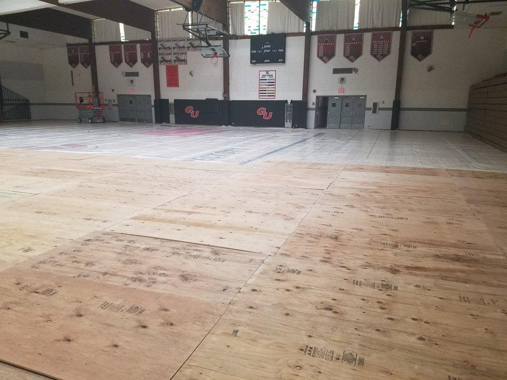 Griffin-Construction-Grant-Union-JR-SR-School-5