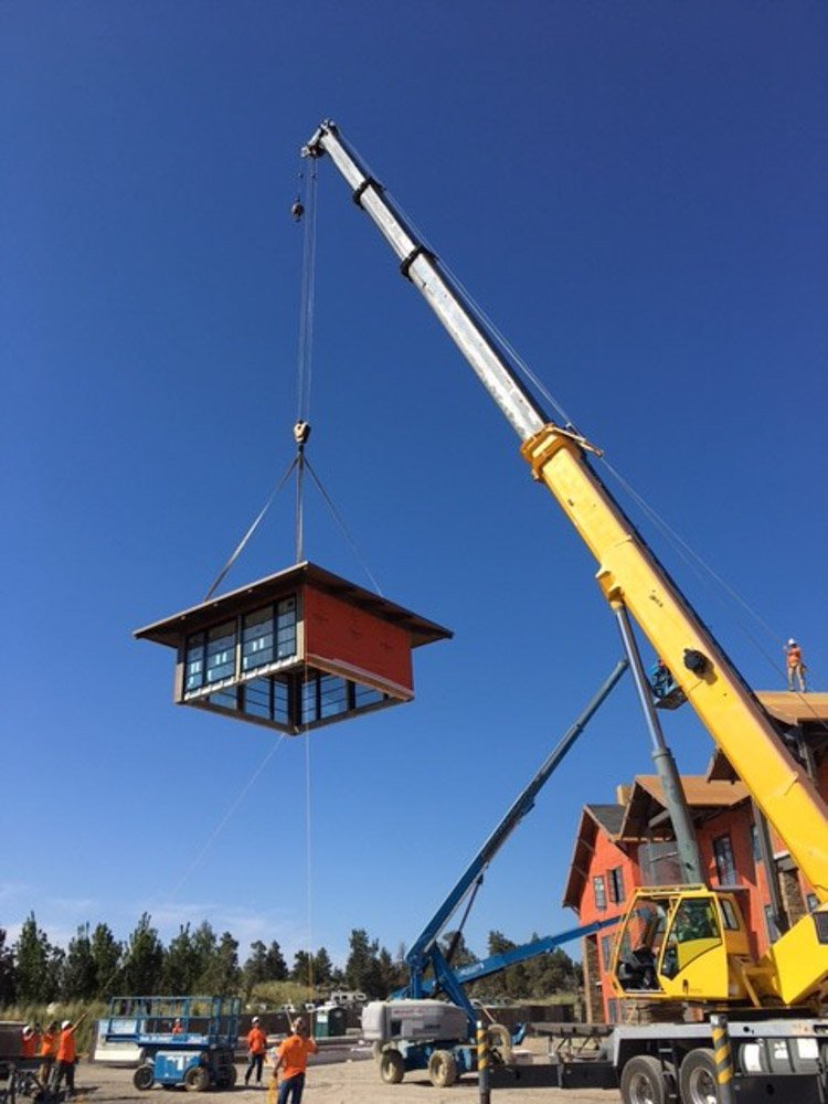 Griffin-Construction-Huntington-Lodge-new-01