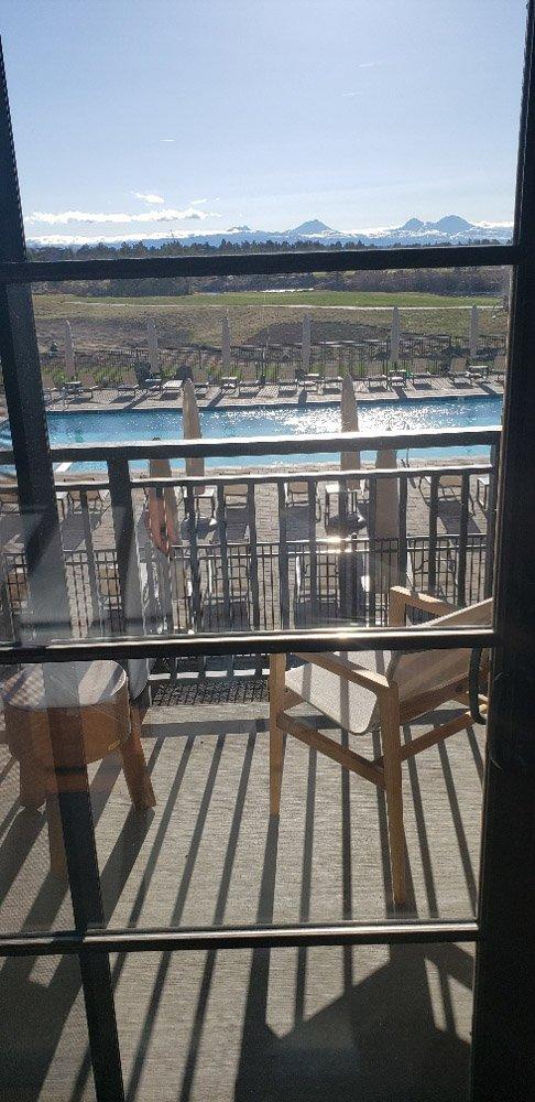 Griffin-Construction-Huntington-Lodge-new-02