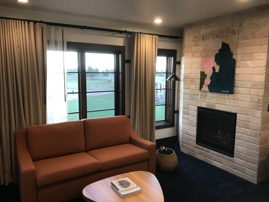 Griffin-Construction-Huntington-Lodge-new-09
