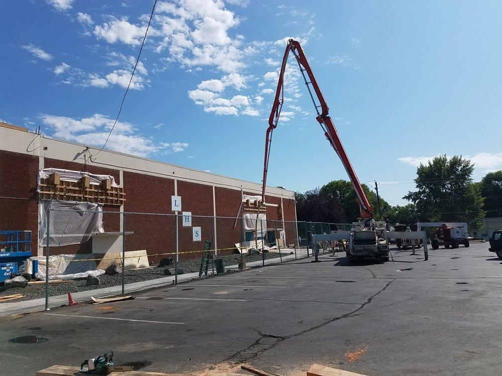 Griffin-Construction-LaGrande-HS-4