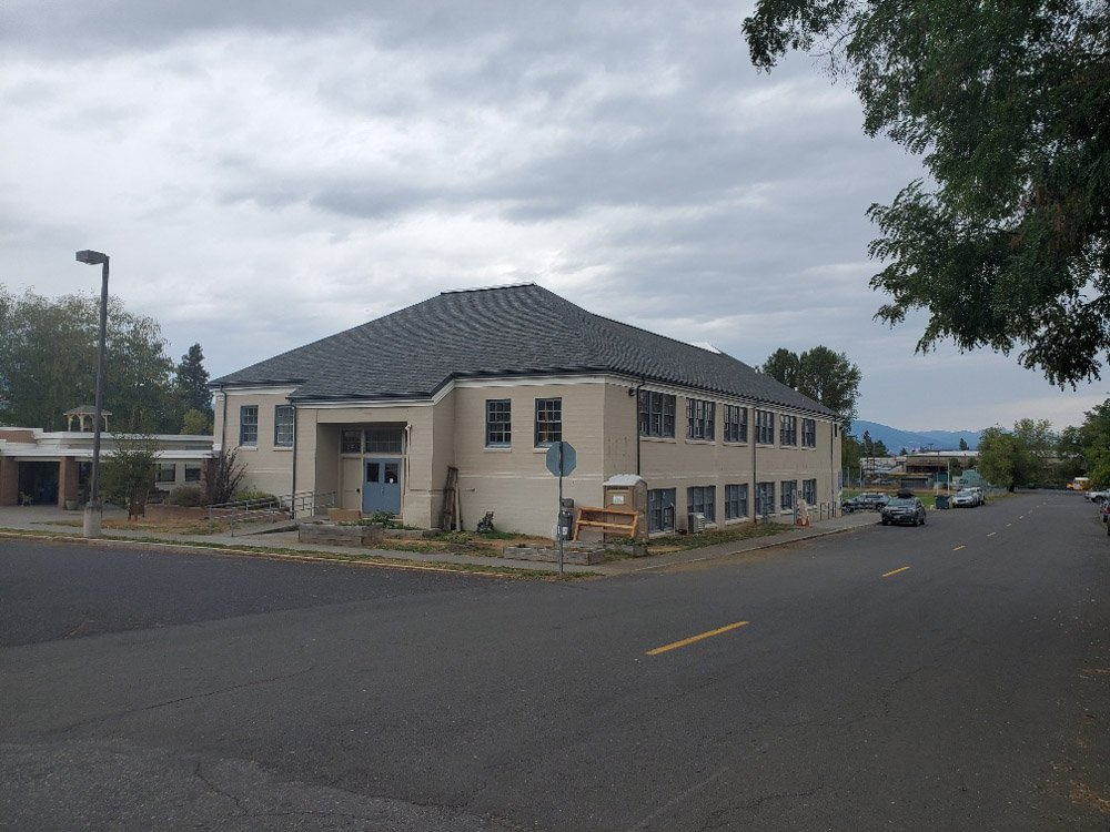 Griffin-Construction-Mid-Valley-Elementary-School-new-1