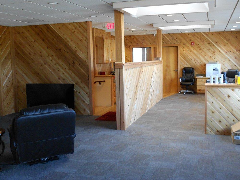 Griffin-Construction-Mt-Defiance-Cold-Fruit-Storage-2