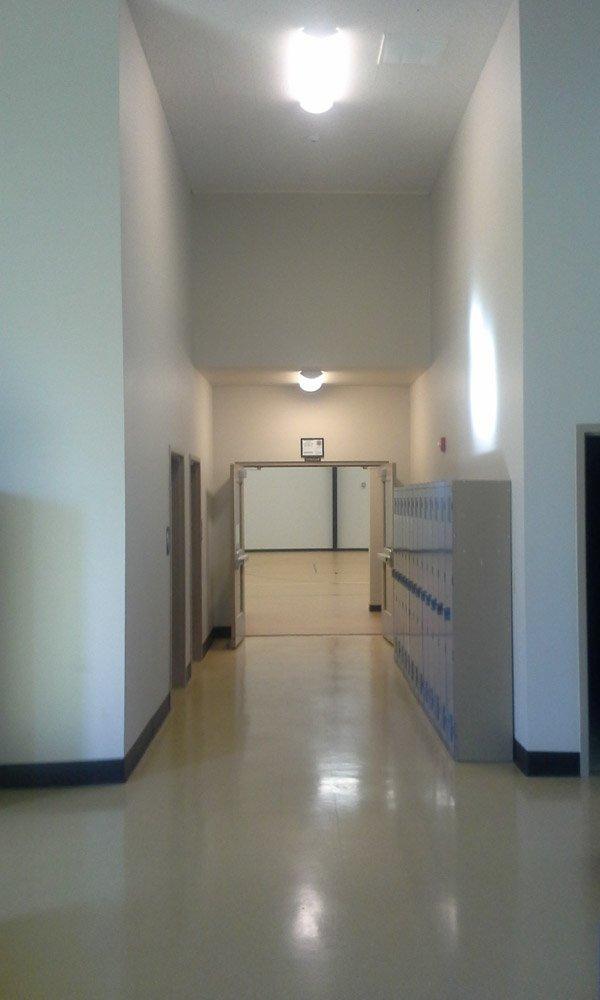 Griffin-Construction-Paulina-Elementary-School-3