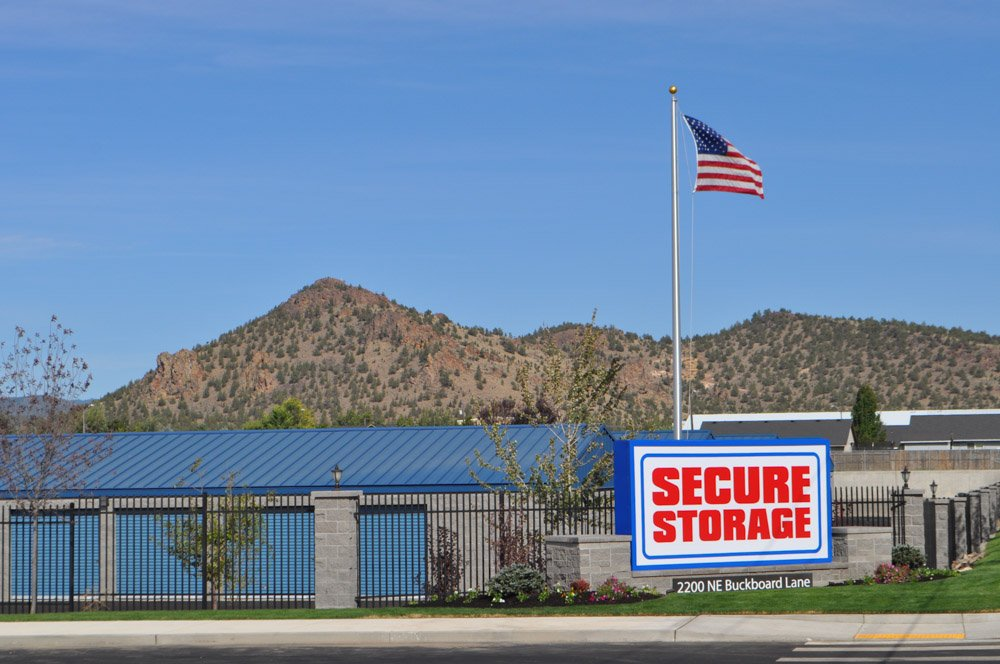 Griffin-Construction-Prineville-Secure-Storage-1