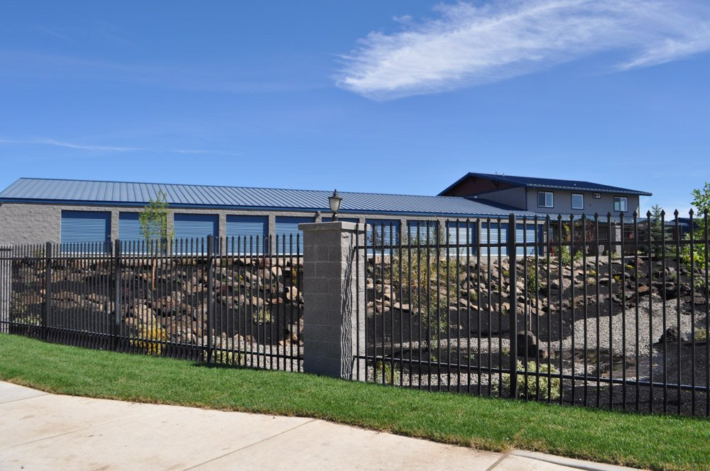 Griffin-Construction-Prineville-Secure-Storage-3