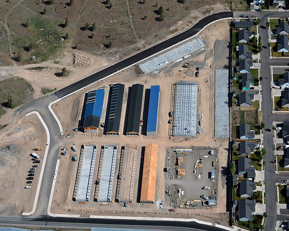Griffin-Construction-Prineville-Secure-Storage-4