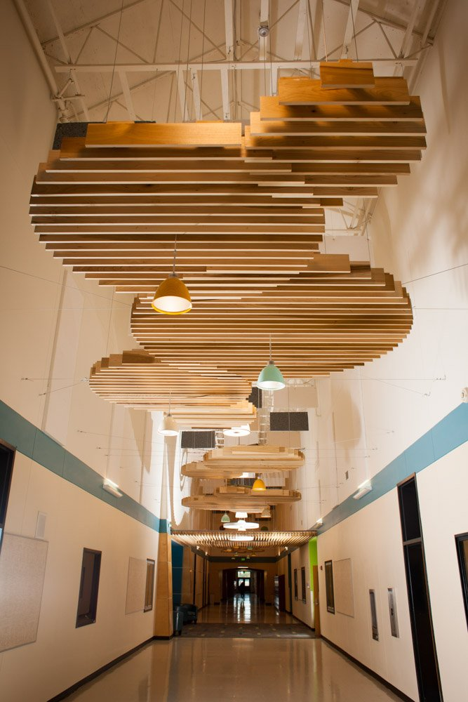 Griffin-Construction-Redmond-Center-for-Early-Learning-4