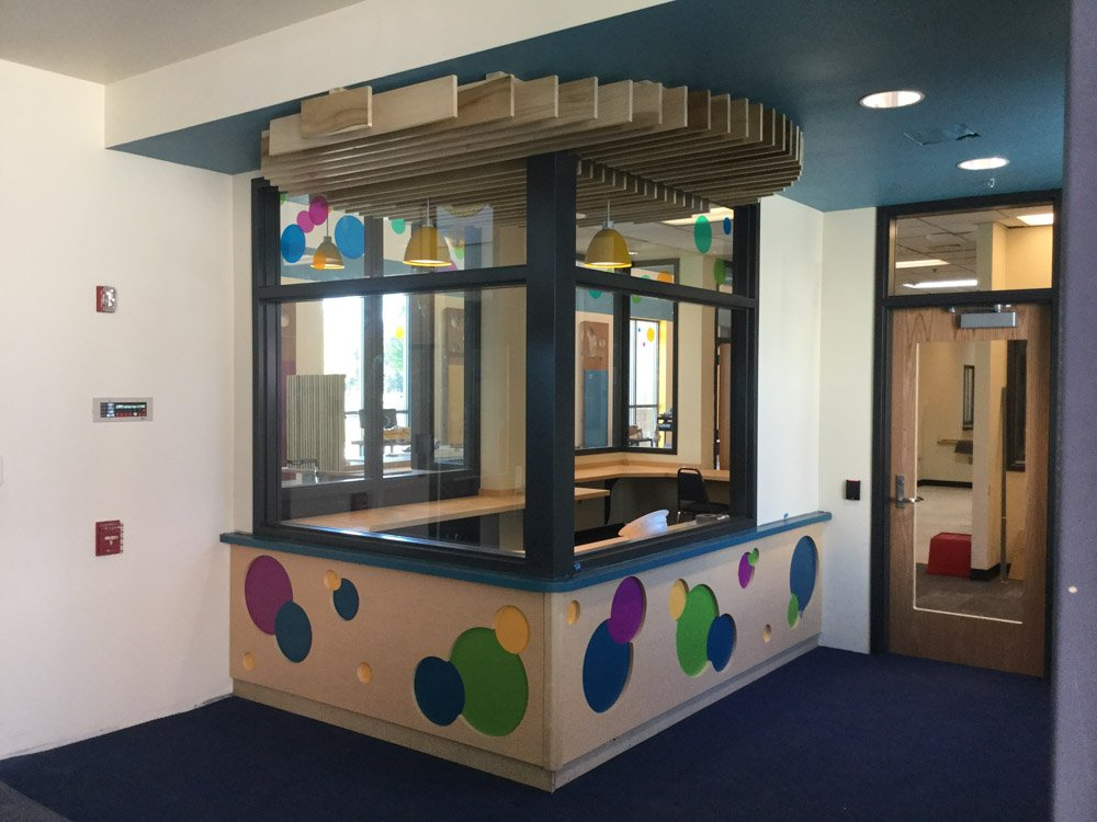 Griffin-Construction-Redmond-Center-for-Early-Learning-5