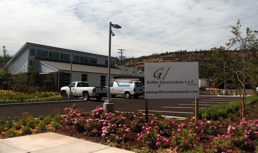 Griffin-Construction-The-Dalles-Transportation-Center-5