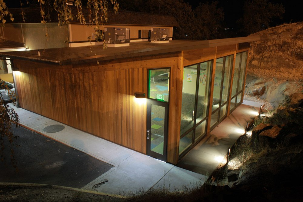 Griffin-Construction-The-Dalles-Wasco-Co-Library-new-1