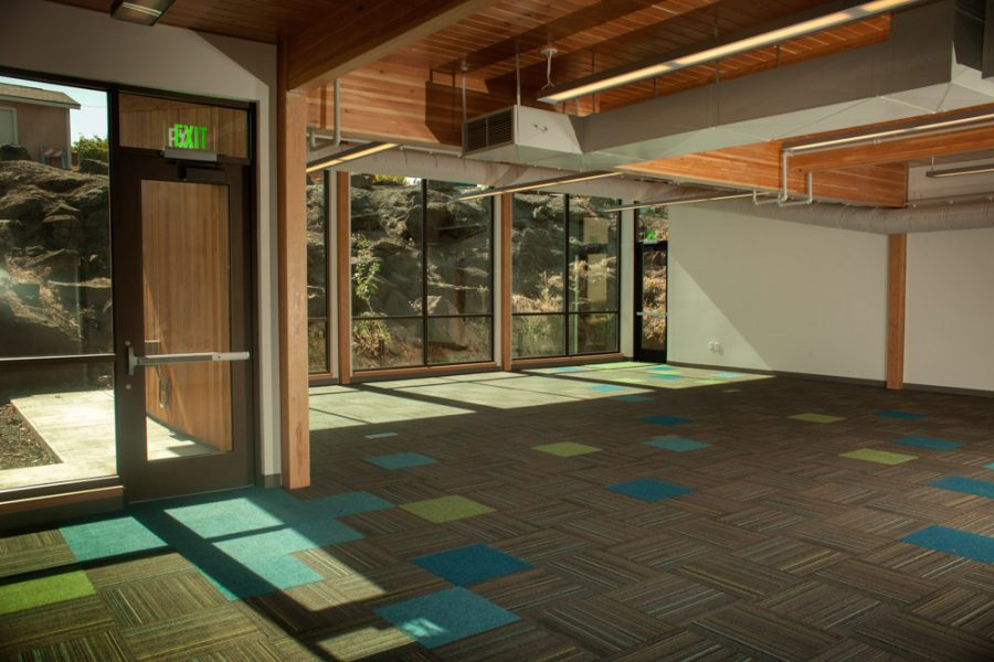 Griffin-Construction-The-Dalles-Wasco-Co-Library-new-2