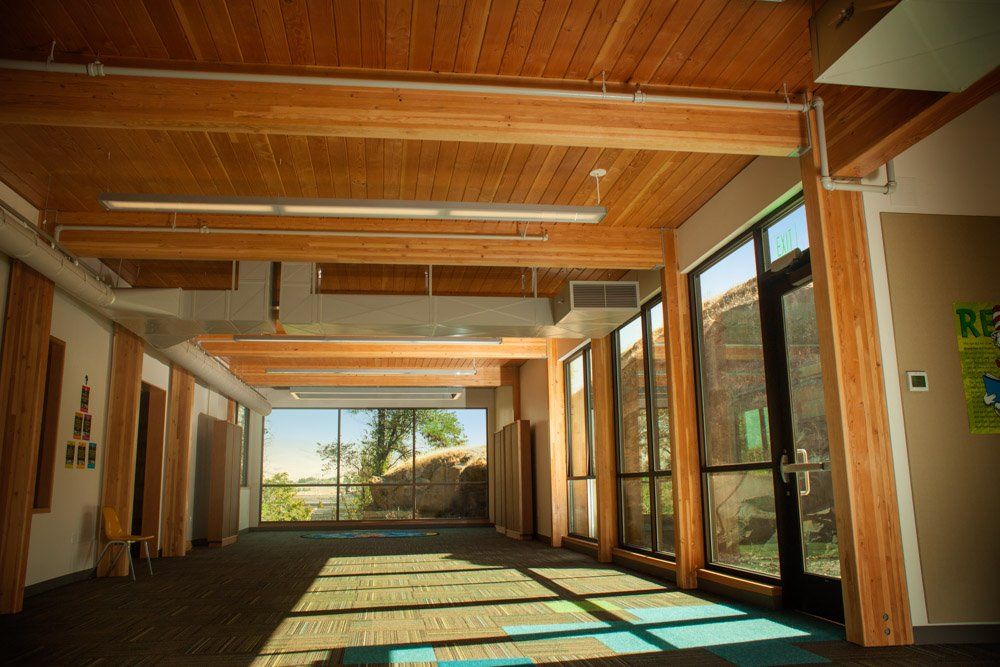 Griffin-Construction-The-Dalles-Wasco-County-Children-Library-4