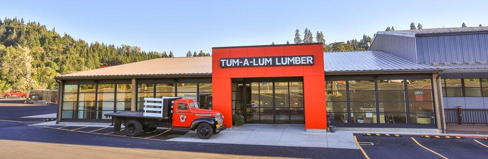 Griffin-Construction-Tum-a-Lum-Lumber-Co-1