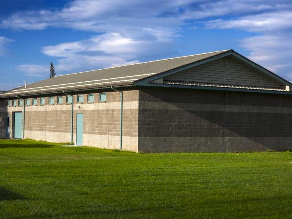 Softball-facility-2
