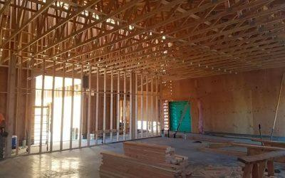 Project Spotlight: North Lake School District